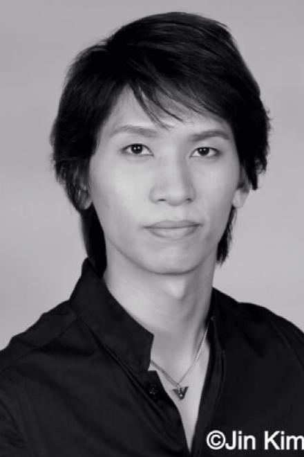 登録講師:西野隼人