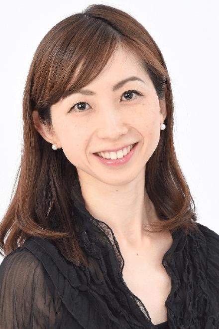 登録講師:渡辺恭子